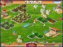 Реальная ферма - Скриншот 6