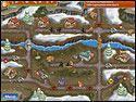 Отважные спасатели 2 - Скриншот 6