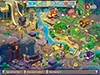 Hermes: War of the Gods screen2