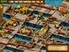 Moai VII: Mystery Coast screen4