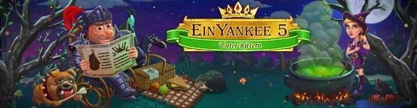 Spiel Ein Yankee unter Rittern 5 Am Hof von König Artus