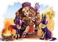 Spiel Ein Yankee unter Ägyptern 6 Arcade