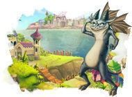 Juego Cubis Kingdoms Download