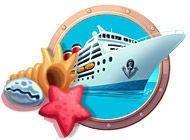 Delicious – Emily's Honeymoon Cruise En Espanol