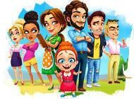 Juego Delicious - Emily's Moms vs Dads. Collector's Edition Download