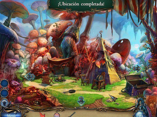 Journey: El Corazón de Gaia download free en Español