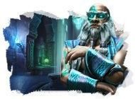 Juego Lost Lands: Ice Spell. Collector's Edition Download
