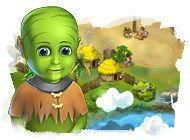 Juego Prehistoric Tales Download