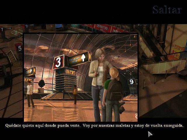 Vault Cracker: La última caja fuerte en Español game