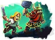 Juego Viking Brothers 4 Download
