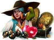 Détails du jeu Legacy Tales: La Clémence du Bourreau