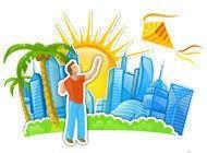 Green City- Costruisci la tua città ecologica!