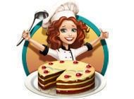 Happy Chef 3. Collector's Edition Scarica Gioco