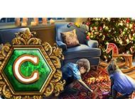 Gra Christmas Carol