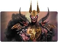 Gra Łowca demonów 4: Tajemnice Światła. Edycja kolekcjonerska