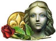 Gra Zakon Róży