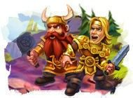 Gra Viking Brothers 3. Collector's Edition