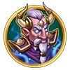 Viking Heroes Gra Pelna Wersja Download