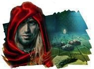 Gra Czarnoksiężnik: Klątwa szamana