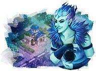 Gra Władca Pogody: Królewskie wakacje