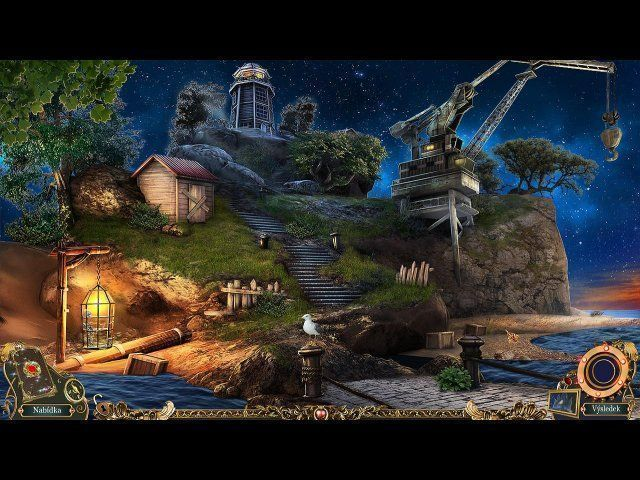 Lovci démonů: Kroniky ze záhrobí