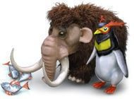Detaily hry Farm Frenzy 3: Ice Age
