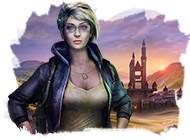 Detaily hry Ztracený Svět: Chyby z Minulosti. Sběratelská edice