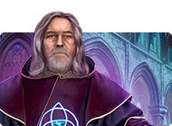 Details über das Spiel Camelot: Wrath of the Green Knight. Collector's Edition