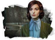 Details über das Spiel Mysterien des Kreuzwegs: Das gebrochene Abkommen