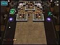 Details über das Spiel Egyptoid: Curse of Pharaoh   2