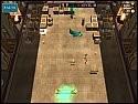 Details über das Spiel Egyptoid: Curse of Pharaoh   5