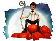 Details über das Spiel Evil Pumpkin: The Lost Halloween