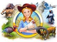 Details über das Spiel Farm Frenzy 3