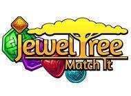 Details über das Spiel Jewel Tree: Match It