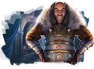 Details über das Spiel Lost Lands. Der Reisende zwischen den Welten. Sammleredition