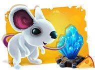 Details über das Spiel MouseCraft
