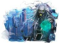 Details über das Spiel Mystery of Unicorn Castle: Meister der Bestien