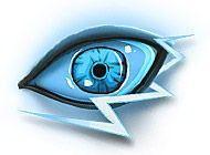 Details über das Spiel New York Mysteries: Hochspannung. Sammleredition