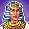 Ramses: Aufstieg eines Imperiums. Sammleredition