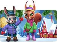 Details über das Spiel Shopping Clutter 5: Christmas Poetree