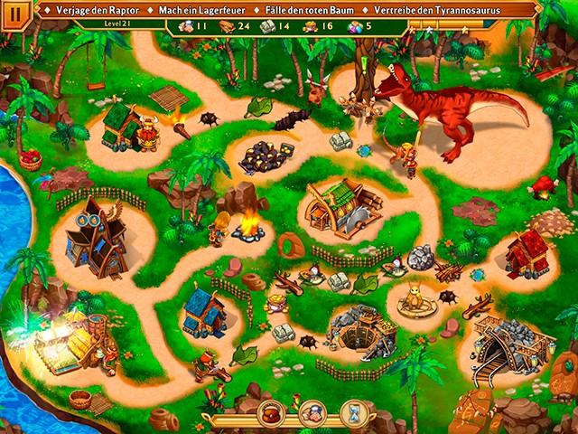 Viking Heroes 2. Sammleredition