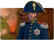 Détails du jeu 1812. Napoleon Wars