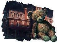 Détails du jeu Abandoned: Chestnut Lodge Asylum