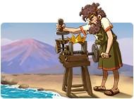 Détails du jeu Archimedes: Eureka! Collector's Edition