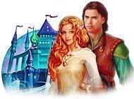 Détails du jeu Dark Strokes: La Légende du Royaume des Neiges. Edition Collector
