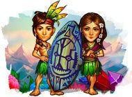 Détails du jeu Moai 6: Unexpected Guests. Collector's Edition