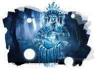 Détails du jeu Mystic Journey: Tri Peaks Solitaire
