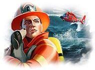 Détails du jeu Rescue Team 4