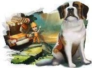 Détails du jeu Rescue Team 6. Collector's Edition