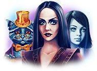 Détails du jeu The Other Side: Tower of Souls